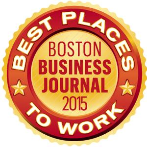BBJ_Best Places to Work