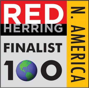 red-herring-100-finalist