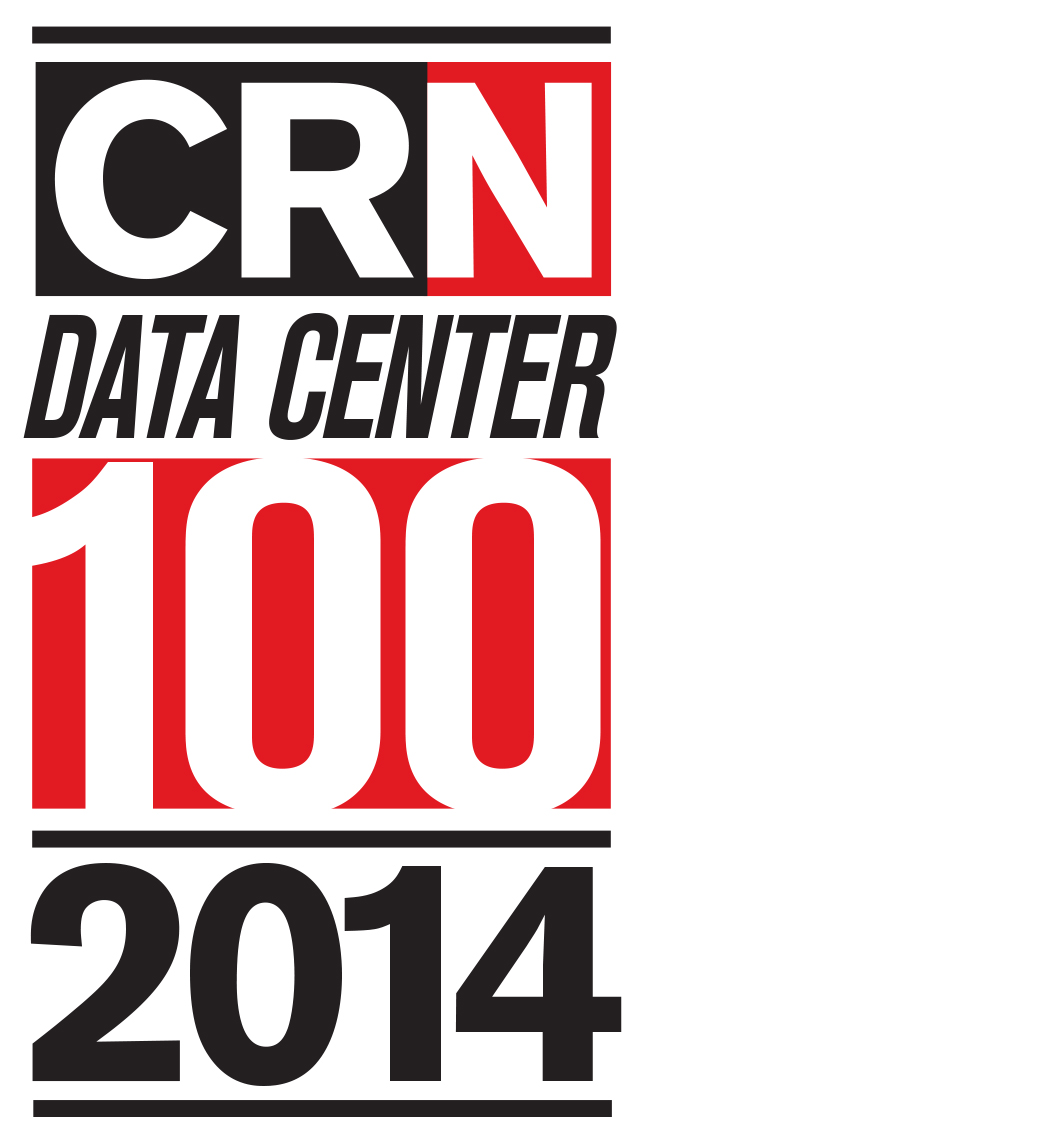 DataCntr100_2014