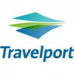 Travelport Webinar Excerpt – How VMTurbo controls Travelport's massive environment in a desired state of health