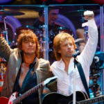 How Bon Jovi Taught Me How to Adapt to the Cloud