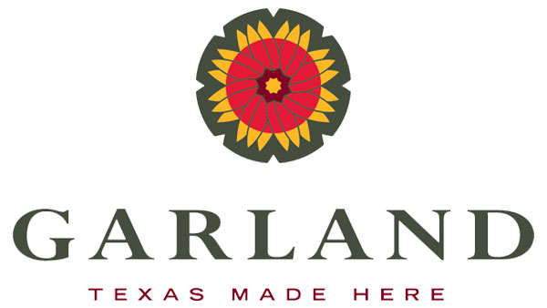 garlands senior singles Garland, texas senior home care & elderly care user survey to insure you are connected with the leading providers of senior care in garland single room.