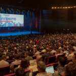 OpenStack: 4 Years, 10 Releases, and 1 Revolution