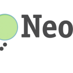 Devs are from Venus, Ops are from Mars, Big Data: Neo4j – Part 3