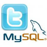 Mysos – Twitter Tells how MySQL Scales on Mesos