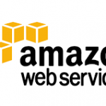 A big public cloud: What you need to know about Amazon Web Services (AWS)