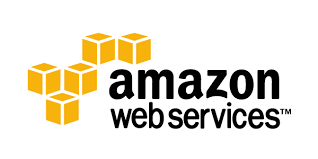 aws performance management logo