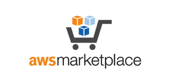 aws-marketplace