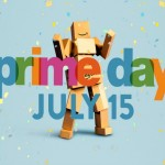 Primed for Quality of Service:  Amazon Prime Day to Highlight Need for QoS