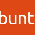Inside the Vivid Vervet – All About the Latest Ubuntu Release