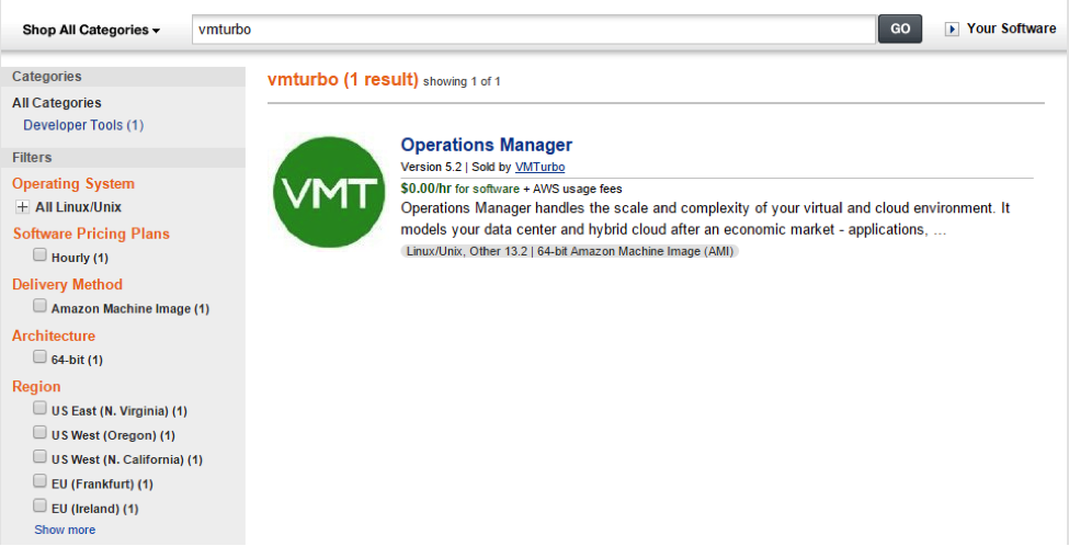 vmturbo-operations-manager-aws-marketplace