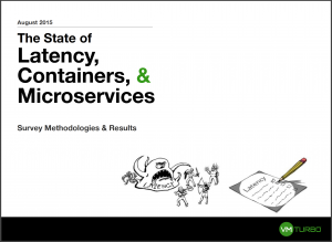 state-of-latency-containers-microservices-cover