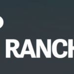Rancher – Containing the Cattle From the OS to the Orchestration