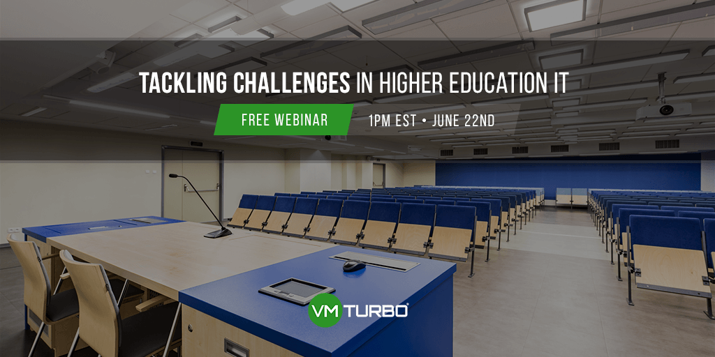 education-webinar-b